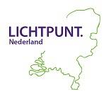 Lichtpunt Nederland Breda