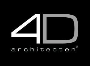 4D architecten Nijkerk