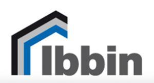 Ibbin