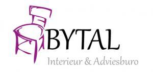 BYTAL Interieur & Adviesburo