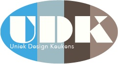 Uniek Design Keukens - Gelderland