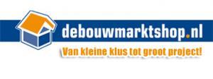 Debouwmarktshop.nl