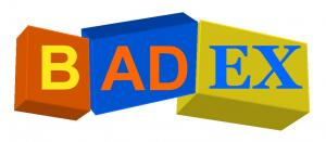 Badex advies & expertise