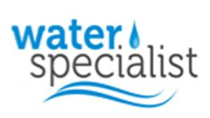 Waterspecialist
