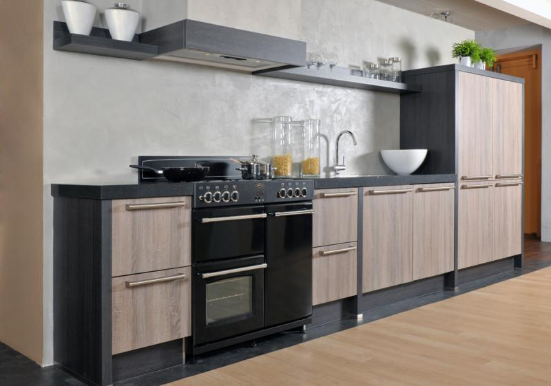Uitstekende Beda Keukens : Kex keukens latest goergen keukens mooi best siematic bij goergen