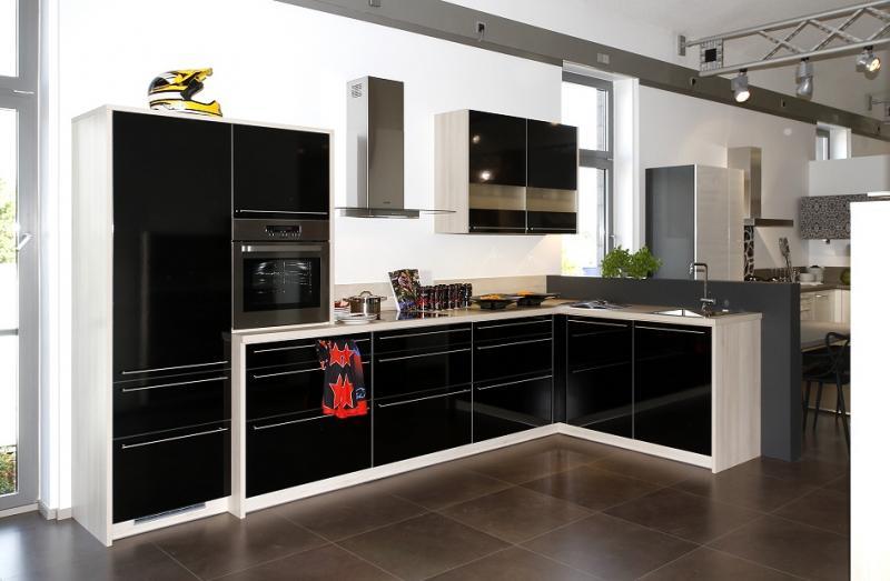 Design Keukens Utrecht : Uniek design keukens utrecht