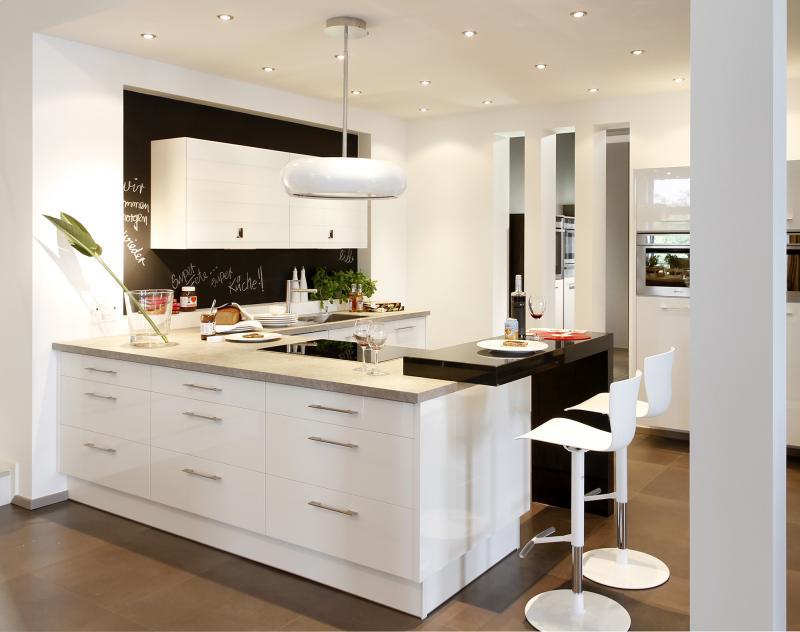 Uniek Design Keukens - Flevoland